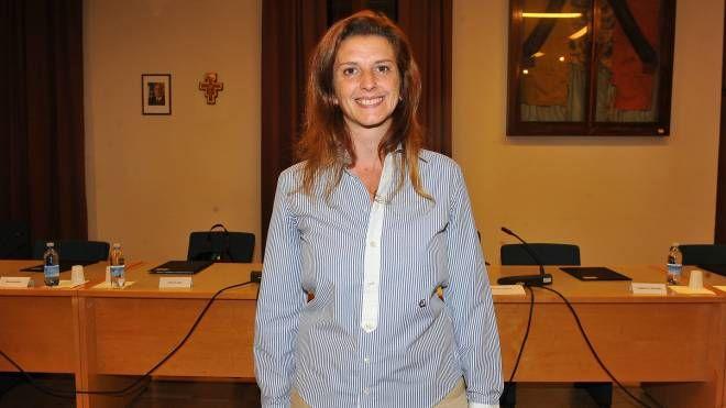 Ilaria Cova