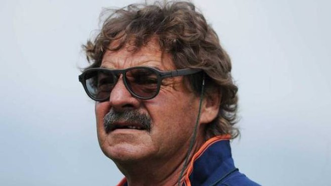 Mister Morgia chiede al suo Mantova di dare il massimo in tutte le competizioni