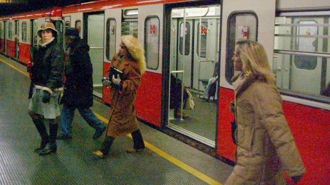 Il prolungamento della linea 1 del metrò è considerato una necessità