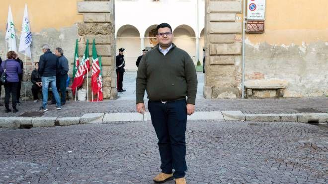 Ruggiero Delvecchio