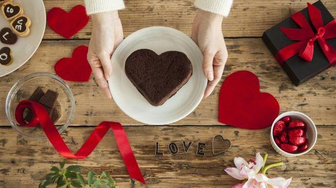 San Valentino, ricco programma a Fico