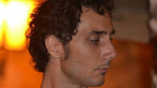 Lorenzo Farinelli, il giovane anconetano per cui è scattata un'incredibile gara di solidarietà per aiutarlo a curare il tumore
