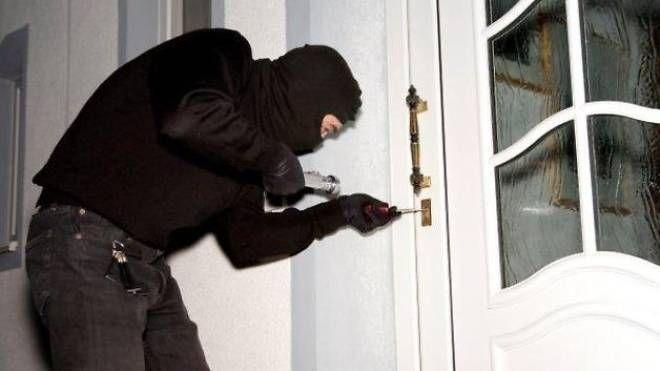 Chat anti-ladri a Treggiaia-I Fabbri dopo alcuni furti