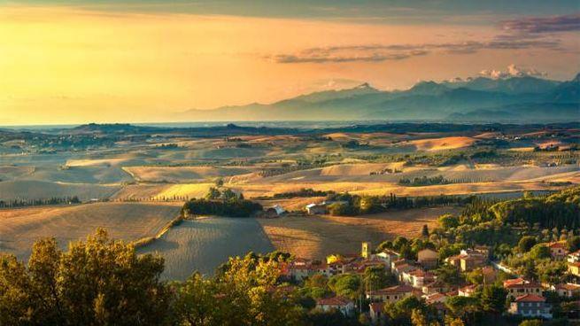 Le bellezze d'Italia secondo il FAI