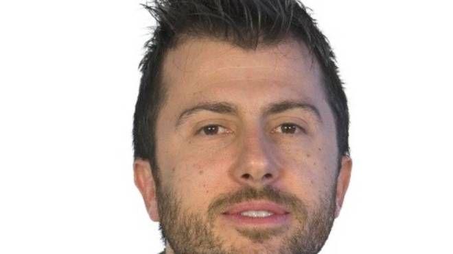 Giorgio Baldassarri
