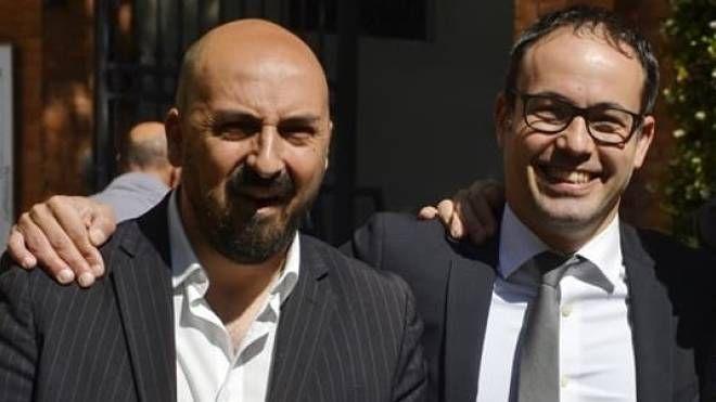 Carpi, il sindaco revoca le deleghe al vice Morelli