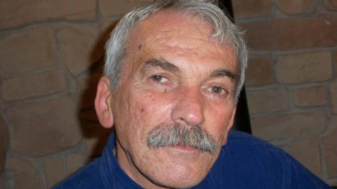 Antonio Cecchi
