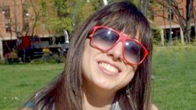 Giulia Minola