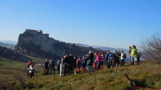Il turismo continua a crescere in Emilia Romagna