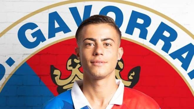 Leonardo Costanzo, decisivo
