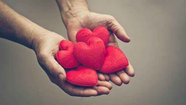 1eb7d851c9 San Valentino, le frasi d'amore più belle. Citazioni e idee ...
