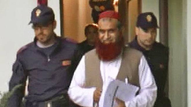 Hafiz Muhammad Zulkifal