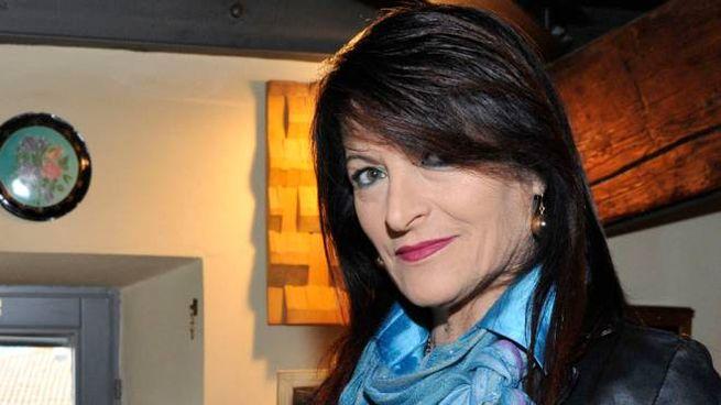 La mestra d'asilo, Patrizia Scipione, accusata di maltrattamenti: prosciolta dopo sette anni