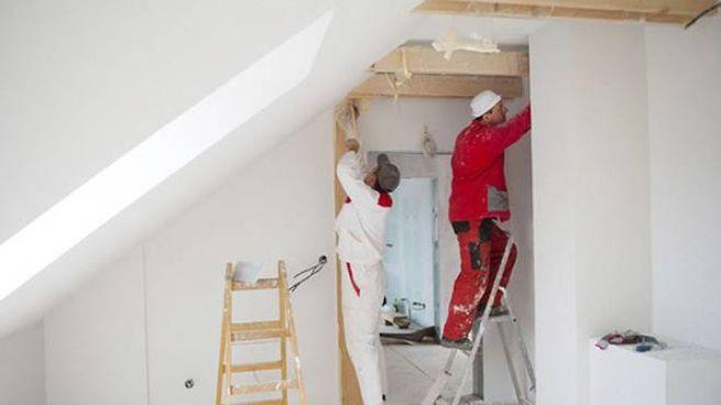 gli incentivi per ristrutturare casa nel 2019