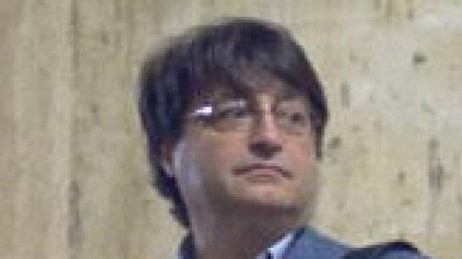 Michele Mariottini