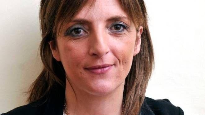 Maria Chiara Ferrazzano