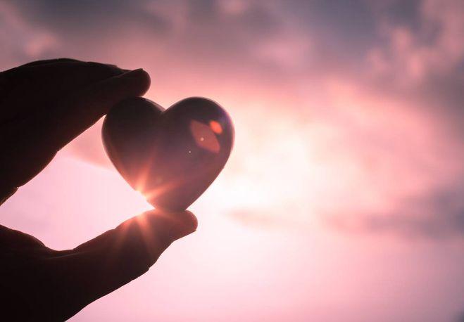 San Valentino Le Frasi D Amore Più Belle Citazioni E Idee
