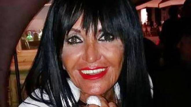 Roberta Terzi, 55 anni, ha perso i sensi durante una seduta d'allenamento in palestra. Impiegata, era una piena di vita ed era appassionata di sport
