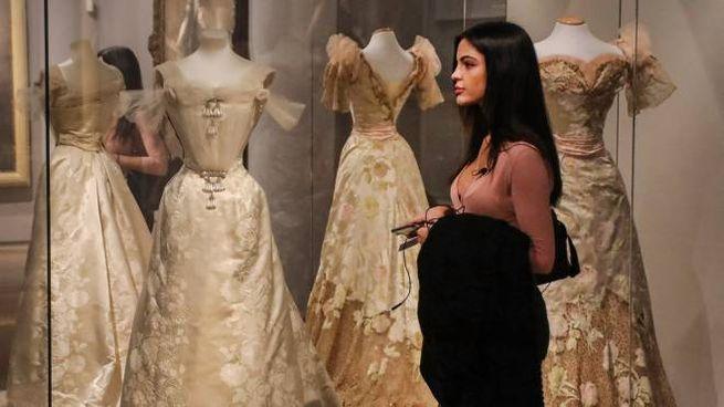 2403c8fac336 Boldini e la moda è a Palazzo dei Diamanti fino al 2 giugno (foto  Businesspress