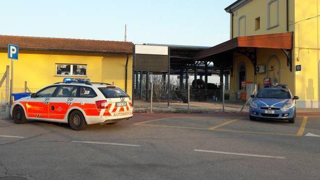 more photos 11722 53678 Morto investito dal treno, ritardi sulla Bologna-Verona ...