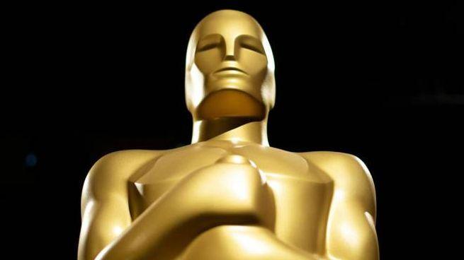 Cinque curiosità sugli Oscar 2019