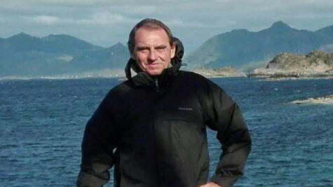 Renato Bettini