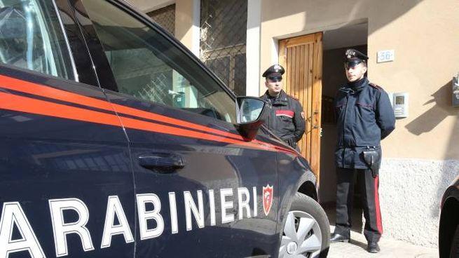 Poggibonsi (Siena): 90enne uccide la moglie e tenta il suicidio (Di Pietro)