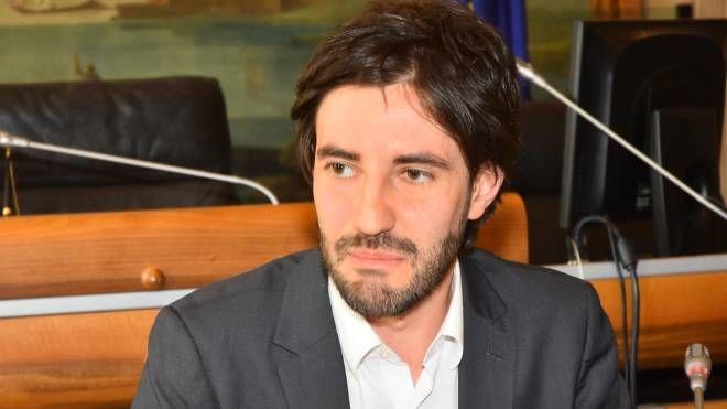Zanni, presidente della Provincia, interviene sul caso del bambino diabetico (Artioli)