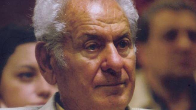 Maurizio Clerici