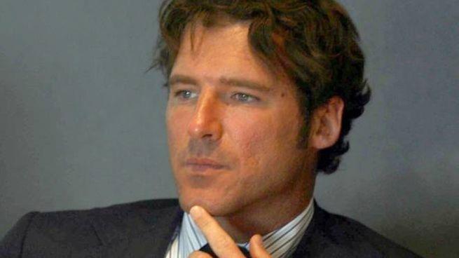 Gian Luca Sghedoni, 52 anni