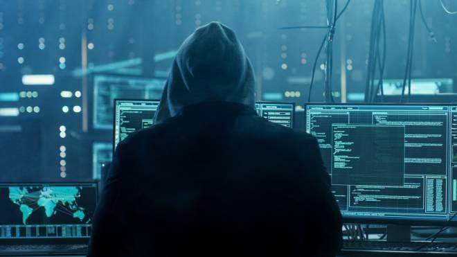 Hacker attaccano la ICANN