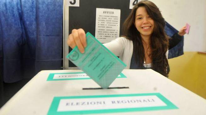 Elezioni Sardegna 2019 Come Si Vota Spoglio E Orari Politica