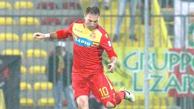 Ravenna Teramo Finisce 1 3 Sport Calcio Ilrestodelcarlinoit