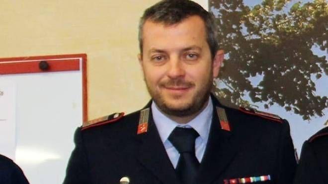 Davide Frondaroli