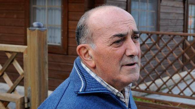 Monte Cavallo, indagato il sindaco Pietro Cecoli: viveva nella casa inagibile (Calavita)