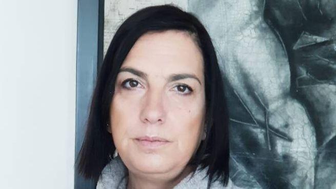 Roberta Sassu