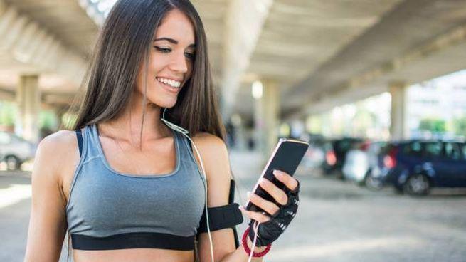 Le app che uniscono allenamento e gioco