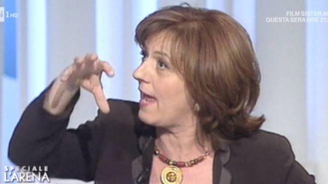 Katia Bellillo