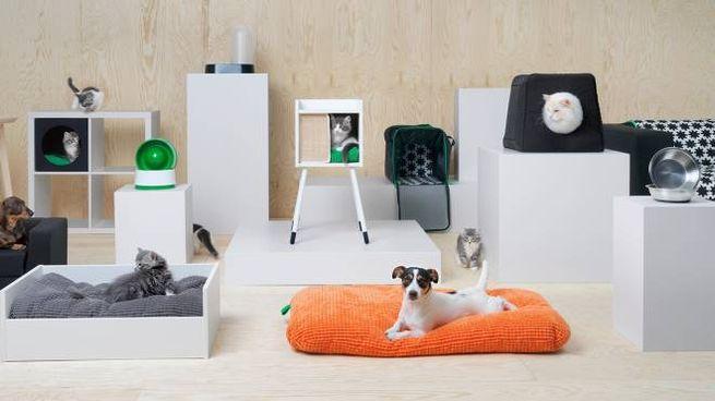 Lurvig Ikea (Catalogo Ikea)