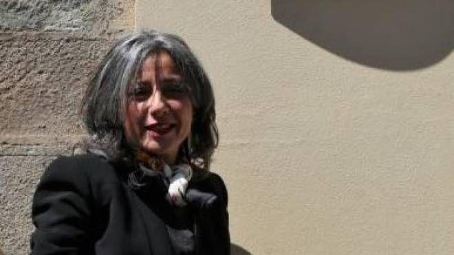 L'avvocato Barbara Gambini, presidente di Confedilizia Pisa e della Federazione Toscana della proprietà edilizia