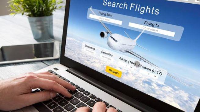 Come acquistare i voli risparmiando