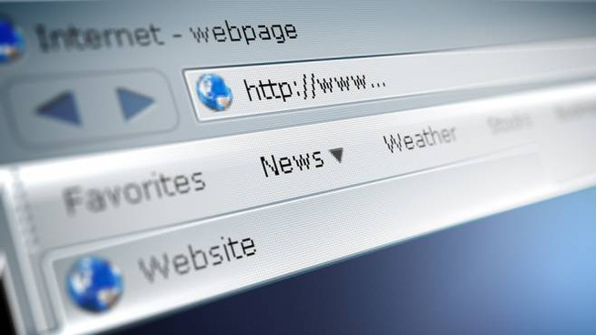 Il World Wide Web ha trent'anni