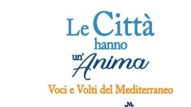 'Le città hanno un'anima'. Torna a Livorno il meeting internazionale Medì