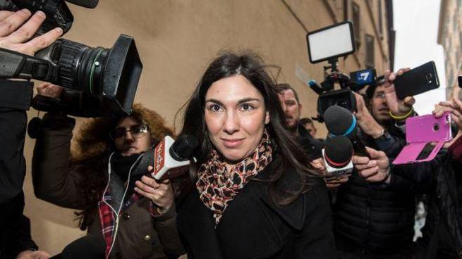 Giulia Sarti (Imagoeconomica)