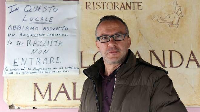 Riccardo Lanzafame
