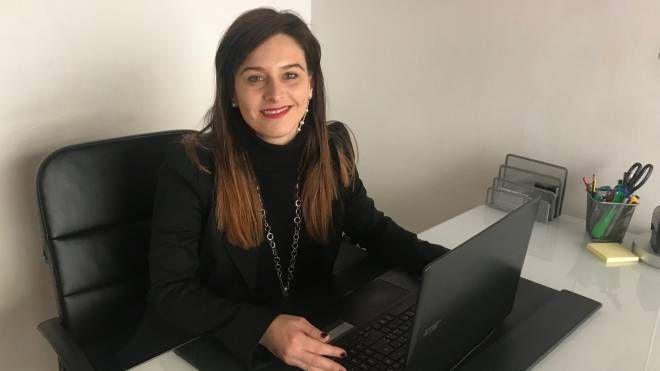 Maria Guerini Rocco tutela gli interessi di decine di cremaschi