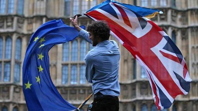 British Council, è sciopero