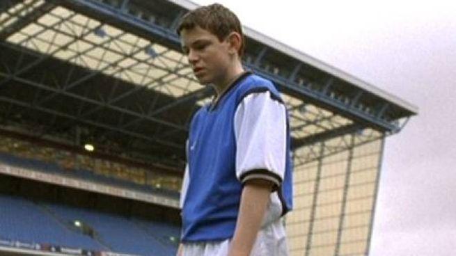 Cinema: 'Jimmy Grimble' parla di bullismo e calcio