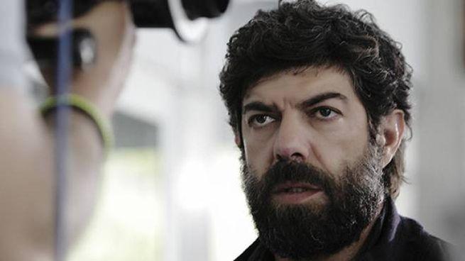 Pierfrancesco Favino interpreterà Bettino Craxi