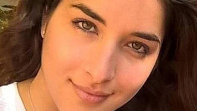 Elena Maestrini, la ragazza di Bagno di Gavorrano morta in un incidente stradale in Spagna